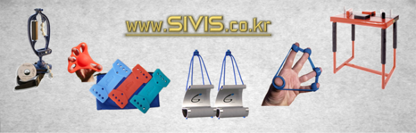 silvis life masters sponsor
