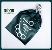silvis scissor grips hand gripper 4